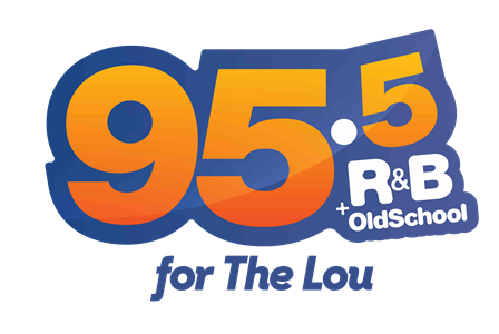 95.5 for The Lou