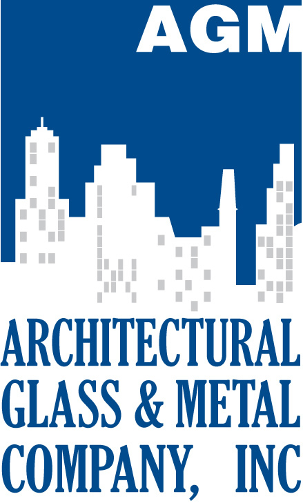 Architectural Glass and Metal