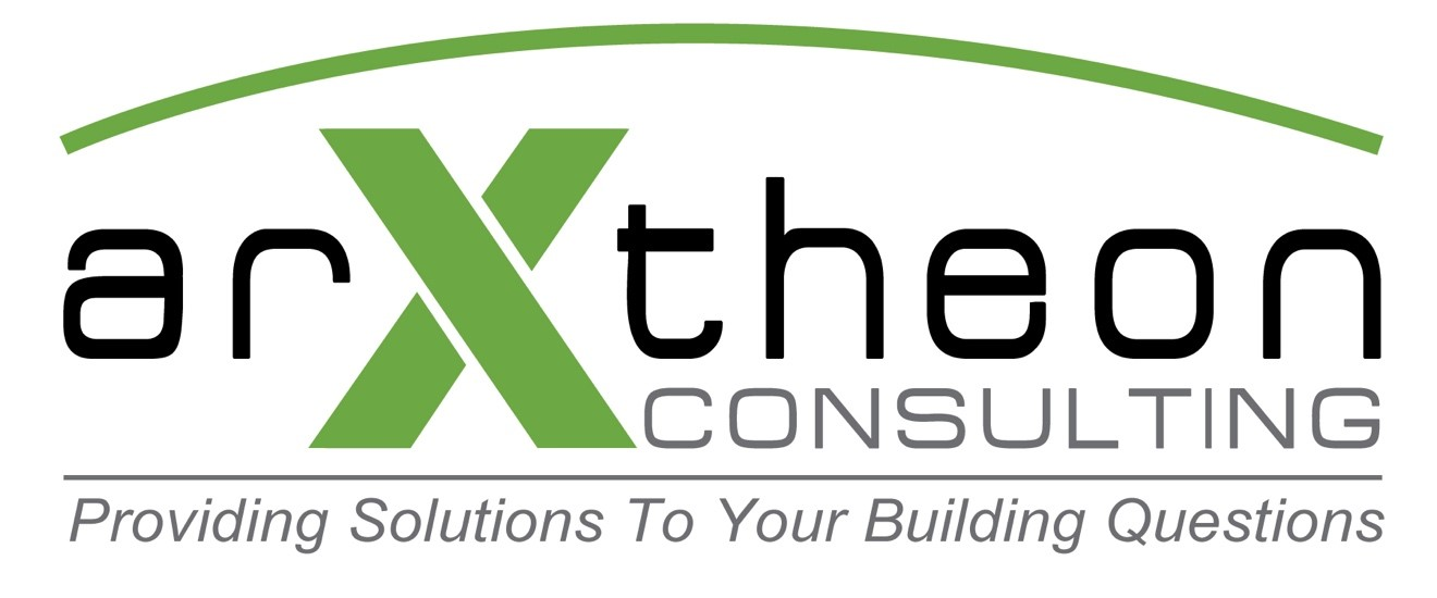 Arxtheon Consulting