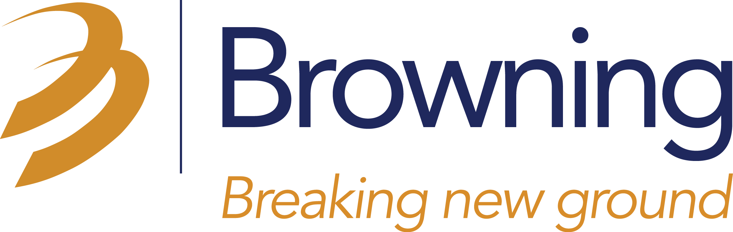 Browning Investments logo