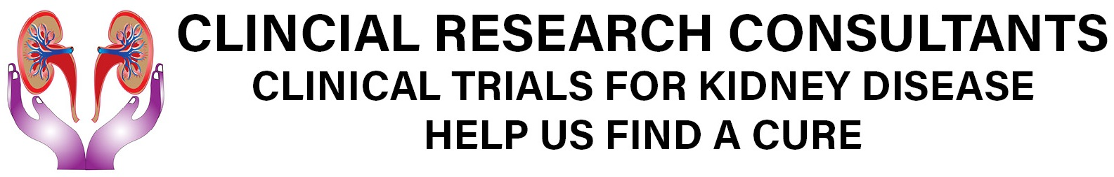 CLINICAL RESEARCH LOGO.jpg