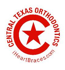 Central Texas Ortho