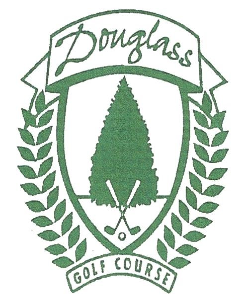 Douglass Golf Course
