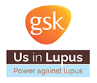 GSK_and%20_Us%20in%20Lupus_140x120.jpg