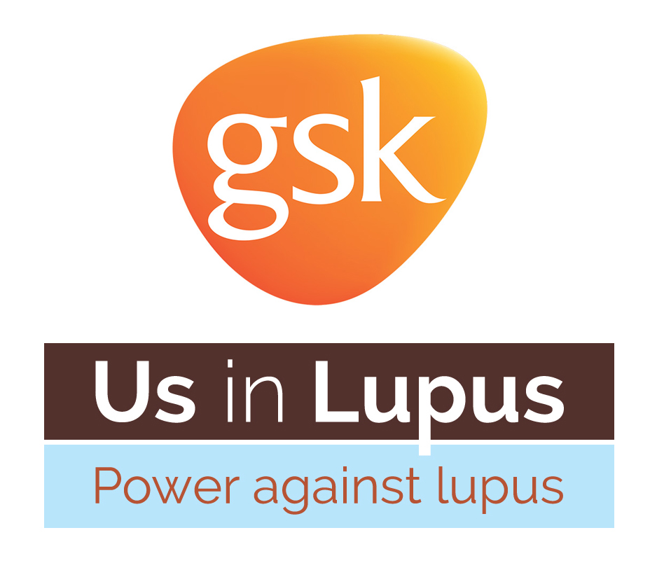 GSK_and _Us in Lupus.jpg