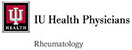 IU Health Rheumatology