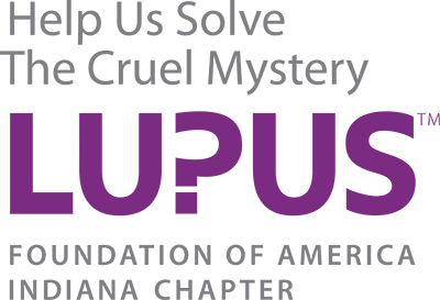 Lupus Foundation of America, Indiana Chapter