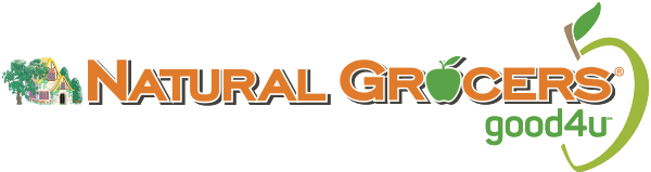 Natural Grocer's Logo DFW.png