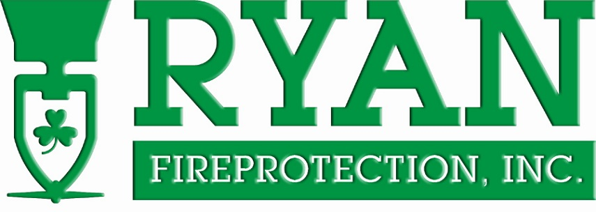 Ryan Fire Protection