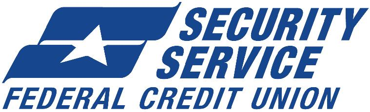 Security Service FCU