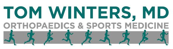 Tom Winters MD Sponsor Logo.JPG