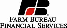 Farm Bureau Financial