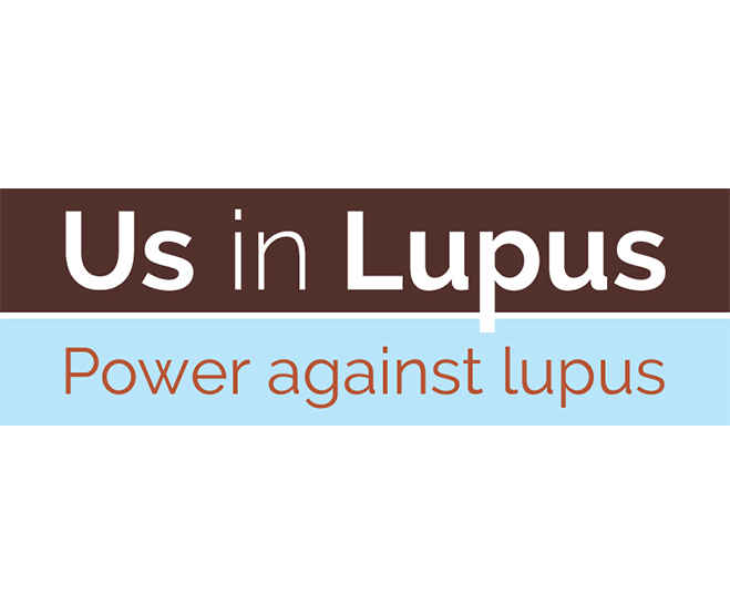 Usinlupus-for-luminate.jpg