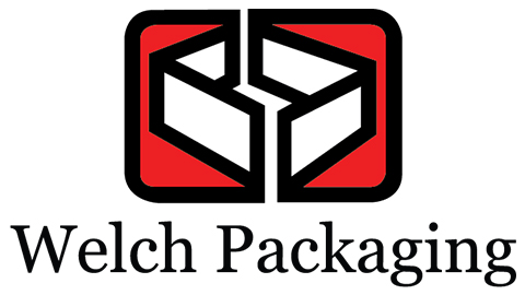 Welch Packaging.jpg