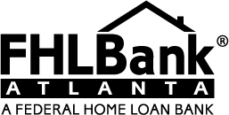 Federal Home Loan Bank 2