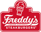 freddys frozen custard and steakburgers.jpg