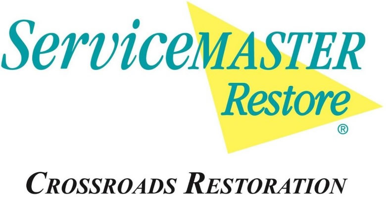 ServiceMaster by Crossroads Restoration Services
