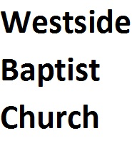 West Side Baptist Church