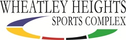 wheatley-heights-sports-complex-color-logo.jpg